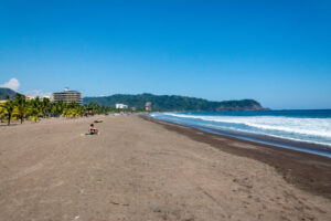 things to do in Jaco